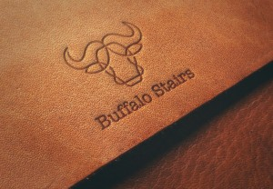 buffalo-leather
