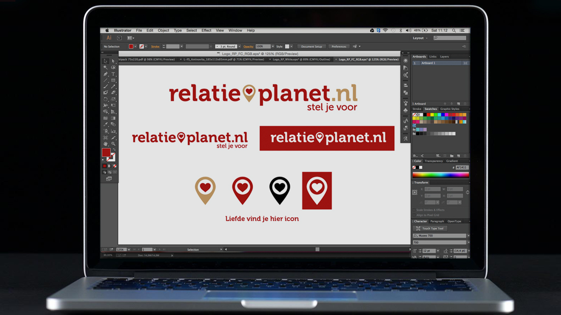 conceptbox-relatieplanet-on-screen
