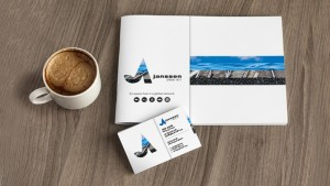 conceptbox_janssenairenocean_portfolio