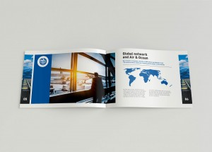 jao-brochure-inside