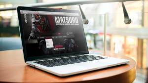 matsuru-laptop