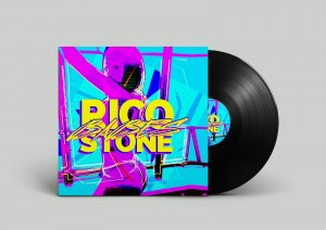 rico-stone-babes-record